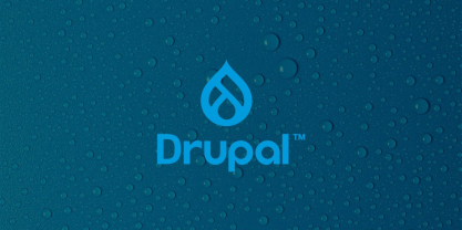 Drupal fun facts